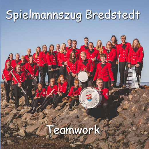 Unsere CD