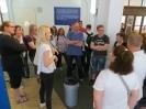 Besuch in Erftstadt_14