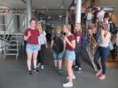 Besuch in Erftstadt_15