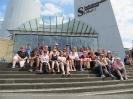 Besuch in Erftstadt_16