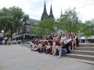 Besuch in Erftstadt_17